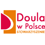 Doula_org